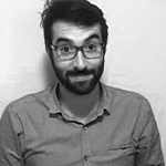 avatar for Francesco