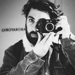 avatar for Luca